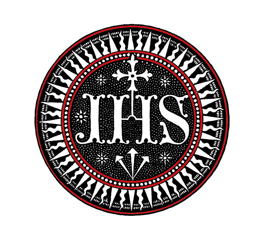 JHS sol